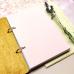 Щоденник вдячності сонячний 13-002