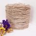 Пряжа з вовни Nordika Wool етнічний сірий 02-004