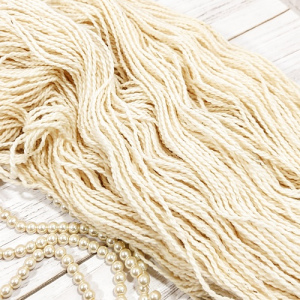Пряжа з вовни Nordika Wool меринос 02-022